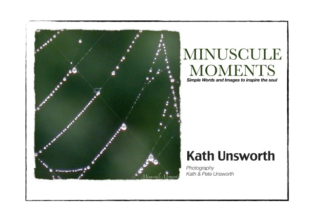 moments cover2-1