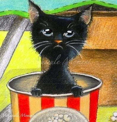 s Cat (copy) (copy 2)