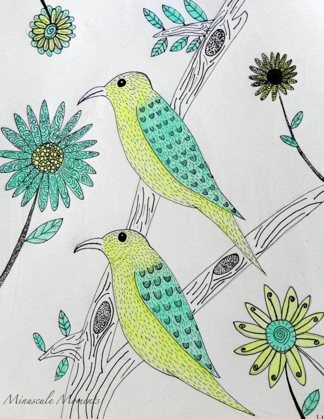 willows birds (copy)